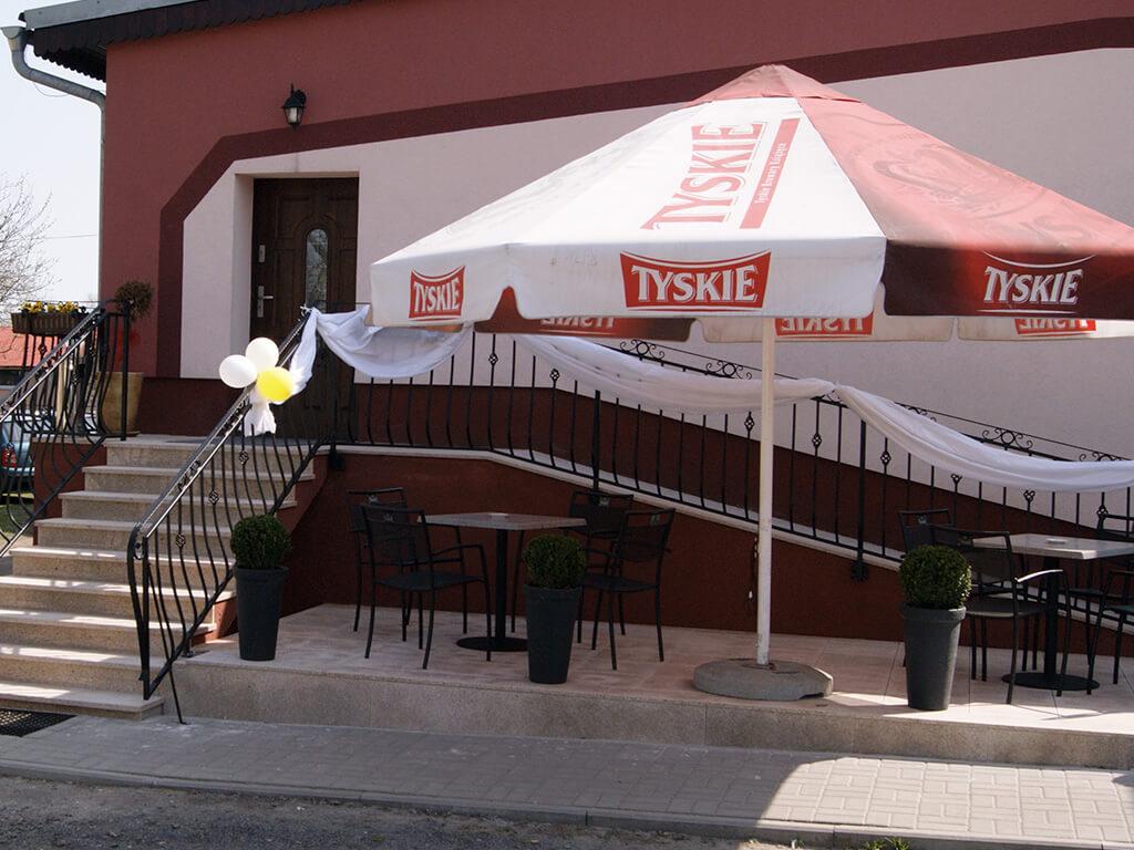 restauracjarelax1