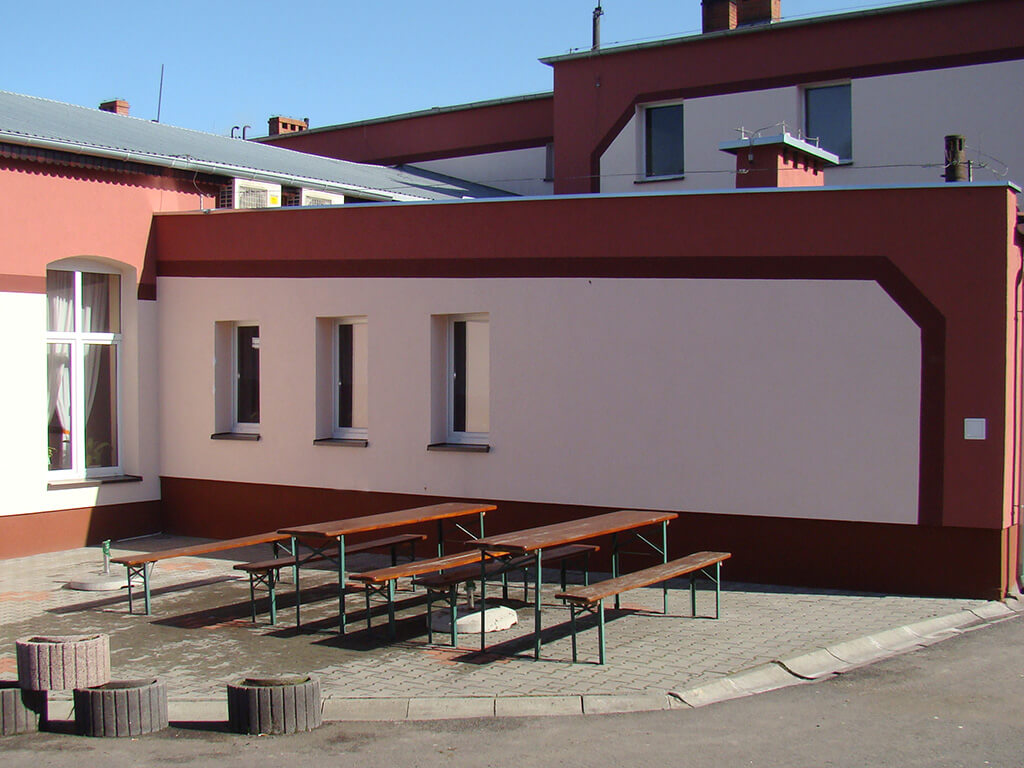 restauracjarelax2